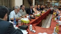 İran'dan müslümanların vahdetine vurgu