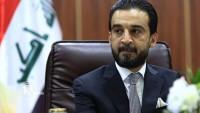 Irak hükümeti halkın ekonomisini iyileştirmek için yardım paketleri sunacak
