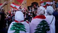 Lübnan ve Irak olaylarında Arap- Siyonizm –Amerikan ayak izleri