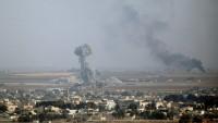 Suriye Halk Konseyinden Türkiye'nin Suriye Operasyonu Hakkında Açıklama