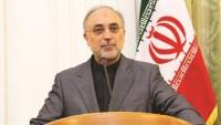 İran Nükleer Faaliyetlerini Hızlandırıyor