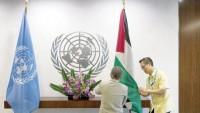 Hamas: Filistin Halkının Haklarının Görmezden Gelinmesi İstikrarı Yok Ediyor