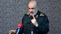 ABD'nin İran'a Karşı Masadaki Seçenekleri Zayıflamış