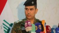 Irak İçişleri Bakanlığı: Protestoculara Yönelik Saldırının Arkasında Kirli Eller Var