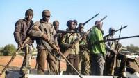 Boko Haram Askeri Kampa Saldırdı: 12 Ölü