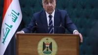 Irak Başbakanı Adil Abdülmehdi: Her an savaş çıkabilir