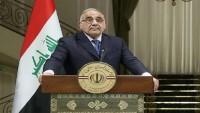 Abdulmehdi: IŞİD, Irak'taki Saldırılarını Artırdı