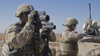 ABD'li Senatör: 'Pentagon Suriye Petrolü İçin Plan Hazırlıyor'