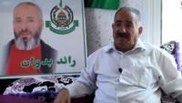 Otomobille çarpma eylemi girişiminde bulunduğu iddiasıyla Siyonist Askeri Mahkemesi Kudüslü Esire 18 Yıl Hapis Cezası Verdi
