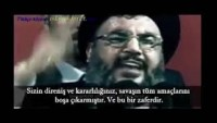 İmam Ali Hamanei: Şüphesiz ki Yeni Ortadoğu Allah'ın Taktir Ettiği Esaslara Göre Şekillenecek