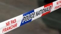 Paris Emniyet Müdürlüğünde saldırı