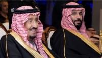 Suud rejimi Hizbullah'ı yok edememenin krizini yaşıyor