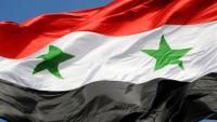 Suriye: Suriye Demokratik Güçleri, İhanete ve Paralı Askerliğe Son Vermelidir
