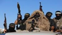 Filistin İslami Cihad Hareketinden siyonist rejime intikam yemini!