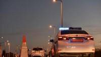 İşgal Polisi Kudüs'te Bir Filistinli Genci Öldürdü