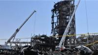 El-Cezire: ABD silahları bir kaç İHA karşısında bozguna uğradı