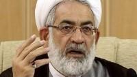 İran Başsavcısından göstericilere uyarı: Sert karşılık verilecek