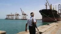 Yemen Hizbullahı İçinde Güney Kore Ve Suud'un da Bulunduğu 3 Gemi'yi Ele Geçirdi