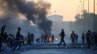 Irak Anayasa Değişikliği İçin Referanduma Gidiyor