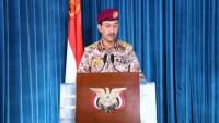 Yemen Hizbullah'ından Suud'a Büyük Operasyon: 350 Asker Ölü ve Yaralı!