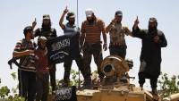 Rusya: IŞİD ve El Nusra'nın Sayılı Günleri Kaldı