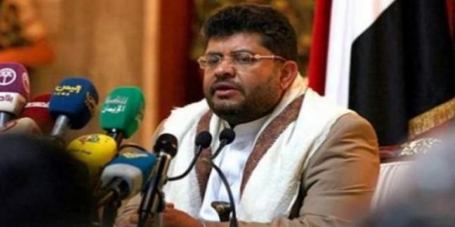 Muhammed El-Husi: Suudi Koalisyonu ve Paralı Askerleri, Yemen'in Ekonomisini Yok Etti