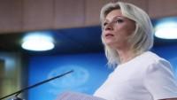 Rusya: Beyaz Miğferler Suriye'de yeni bir kimyasal provokasyonun hazırlığını yapıyor