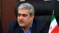 İran Cumhurbaşkanı Yardımcısı Settari: İran ve Çin arasında teknolojik iş birliği gelişiyor