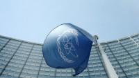 UAEA Yönetim Kurulu bugün nükleer anlaşmayı ele alacak