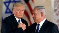 Netanyahu'dan Trump'ın İran karşıtı siyasetlerine övgü