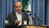 Cebelli: İslam dünyasının vahdete ihtiyacı var