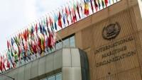 Arabistan IMO yürütme şurasına giremedi