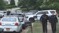 ABD'de silahlı saldırı:2 ölü 3 yaralı