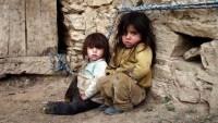 BM: Ermenistan'da yüzlerce insan yetersiz beslenme sorunundan acı çekiyor