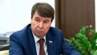 Rus senatör: Dünya, Amerika'nın tek taraflılığından bıkmıştır