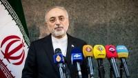 İran'ın Bilim ve Teknoloji Alanındaki Yeni Adımları