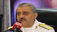 İran ve 27 ülkenin deniz korsanlığı ile mücadele tatbikatı