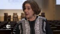 Fransa ırkçı İsrail'in Suriye'ye saldırısını destekledi