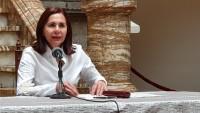 Bolivya geçici hükümeti Venezuelalı bütün diplomatları sınırdışı etti