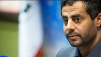 Ensarullah: Suudi ittifak esirlerin serbest bırakılması anlaşmasına bağlı kalmalıdır
