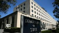 Amerika'nın İran'a karşı yeni yaptırımları