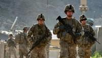 ABD'nin Batı Asya'daki savaşlarının yoğun masrafları