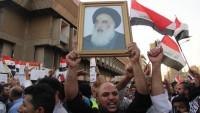Irak Başbakanı'ndan Merciliğe Lebbeyk