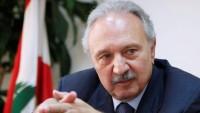 Muhammed Safadi Lübnan başbakanı olmayı kabul etti