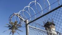 Ensarullah, 200 Esirin Serbest Bırakılma Haberlerini Tekzip Etti
