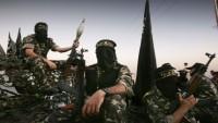 İslami Cihad: Düşmanın Tüm Hilelerine Rağmen Direniş Grupları Birliğini Koruyor