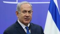 Siyonist Netanyahu: En Az 6 Arap Ülkesiyle Sıkı İlişkilerimiz Var