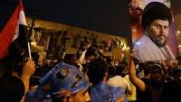 Mukteda Sadr'ın Çağrısıyla Irak'ta Grev İlan Edildi