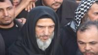 İran'ın Kerbela Konsolosluğu saldırısı sorumlusu Mahmud Hasan el-Sarkhi Tutuklandı