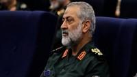 İran Silahlı Kuvvetleri: Amerika İle Çatışma Durumunda ABD Üslerinin Bulunduğu Ülkeleri Vururuz!